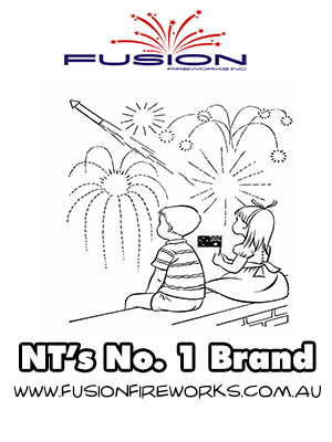 kidzone coloring pages - photo#11